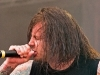 wff_2007_as_i_lay_dying_09.jpg