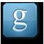 musicaddict bei google plus