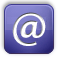 musicaddict per mail