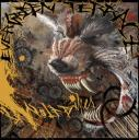 Evergreen Terrace - Wolfbiker