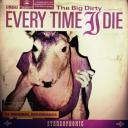 ETID - The Big Dirty