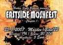 Eastside_Moshfest_FLyer_Vorne
