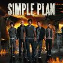 Simple Plan Cover