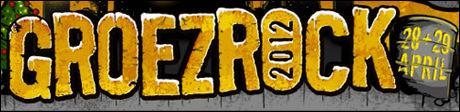 Groezrock 2012 News