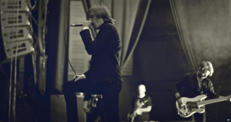 Refused-on-tour-2012